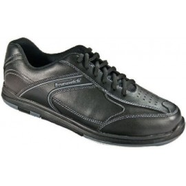 BRUNSWICK FLYER BLACK