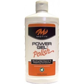 Motiv Power Gel