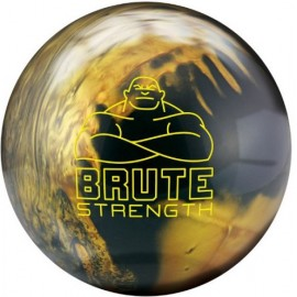 BRUNSWICK BRUTE STRENGTH 15 LBS