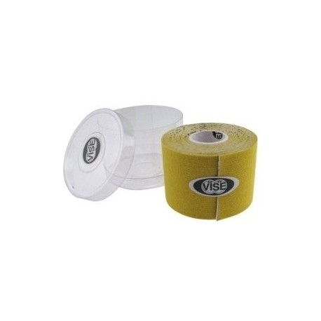 Roll Fit Tape yellow NT-50Y