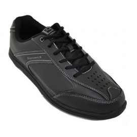 BRUNSWICK YOUTH ROLLER BLACK