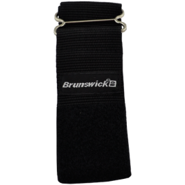Pro Elbow Support Brunswick