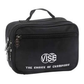 VISE ASSESSORIES BAG LARGE