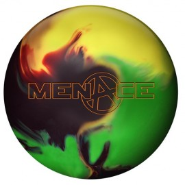 ROTO GRIP MENACE 15 LBS