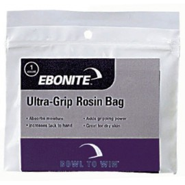 EBONITE ULTRA DRY ROSIN BAG