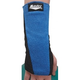 MASTER WRIST GUARD EXTENDED