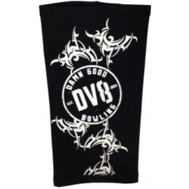 DV8 MANCHON DE COMPRESSION SLEEVE M-L