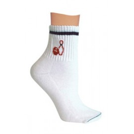 MASTER LADIES SOCKS