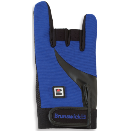 BRUNSWICK GRIP ALL GLOVE