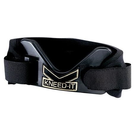 ROBBY'S BANDIT MAGNETIC FOREARM SUPPORT