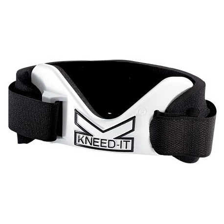 ROBBY'S BANDIT KNEE PAIN RELIEF
