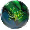 STORM MATCH P HYBRID BLACK YELLOW ROYAL
