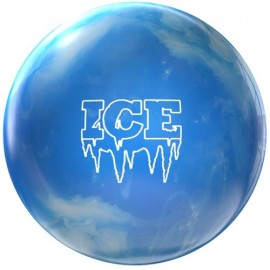 STORM ICE BLUE WHITE