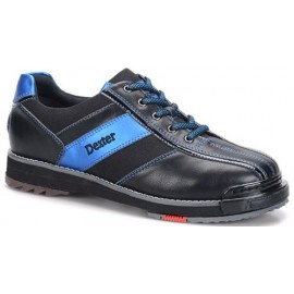 DEXTER MEN SST8 PRO BLACK BLUE