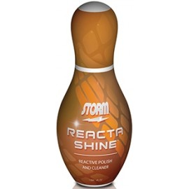 STORM REACT-A-SHINE 4oz