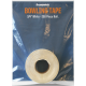 """MASTER PROTECTO TAPE ROLL MODERATE 3/4"""""""