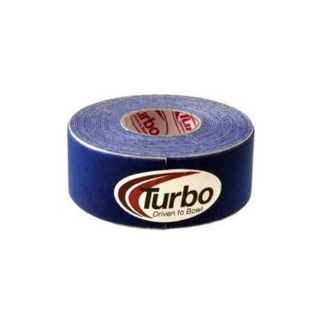 "TURBO PS-F125 FITTING TAPE BLUE 1"" ROLL"