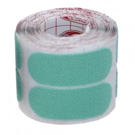 "Fit Tape Roll 1"" Mint  (green)"