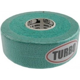 "TURBO FITTING TAPE MINT 1"" (30 PIECES PRE-CUT)"