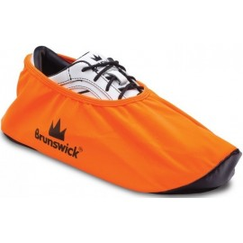 BRUNSWICK SHOES SHIELD S - M