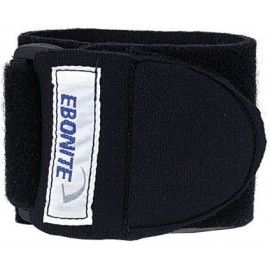 EBONITE ULTA PRENE WRIST SUPPORT