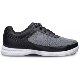 BRUNSWICK SHOES MEN'S FRENZY STATIC
