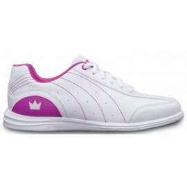 BRUNSWICK SHOES WOMEN FUSHIA