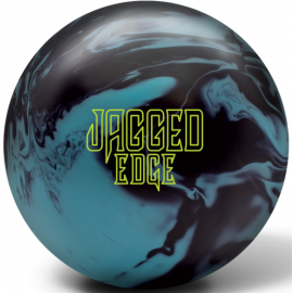 BRUNSWICK JAGGED EDGE SOLID