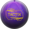 TRACK TACTIX HYBRID PURPLE