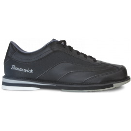 BRUNSWICK SHOES MEN'S RAMPAGE RIGHT HAND