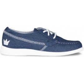 BRUNSWICK SHOES WOMEN KARMA DENIM