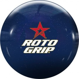 ROTO GRIP SQUAD RG - CLEAR POLY