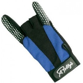 MASTER BOPWLING GLOVE RIGHT HAND MEDIUM-L