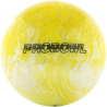 PRO BOWL WHITE YELLOW