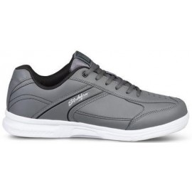 KR STRIKEFORCE FLYER LITE SLATE BLACK GREY