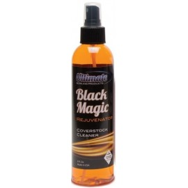 ULTIMATE BLACK MAGIC REJUVENATOR - 8OZ