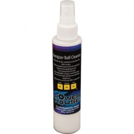 POWERHOUSE ENERGIZER BALL CLEANER