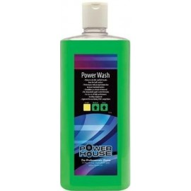POWERHOUSE POWER WASH (32oz)