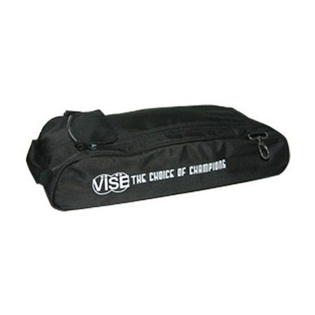 VISE ADD SHOES BAG BLACK FOR TRIPLE TOTE