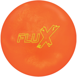 GLOBAL 900 FLUX PEARL
