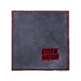 STORM SHAMMY NATION RED
