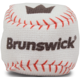 BRUNSWICK GRIP BALL- BASEBALL
