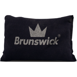 BRUNSWICK EXTRA LARGE GRIP SACK