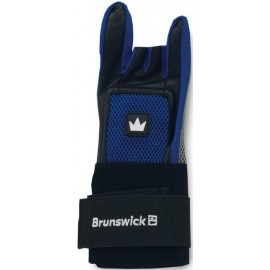 BRUNSWICK MAX GRIP GLOVE