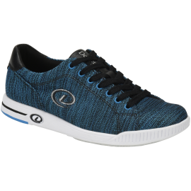 DEXTER PACIFIC BLUE/BLACK