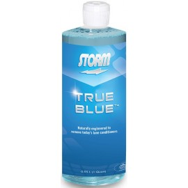 STORM TRUE BLUE QUART