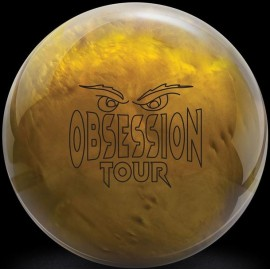 HAMMER OBSESSION TOUR